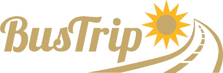 BusTrip